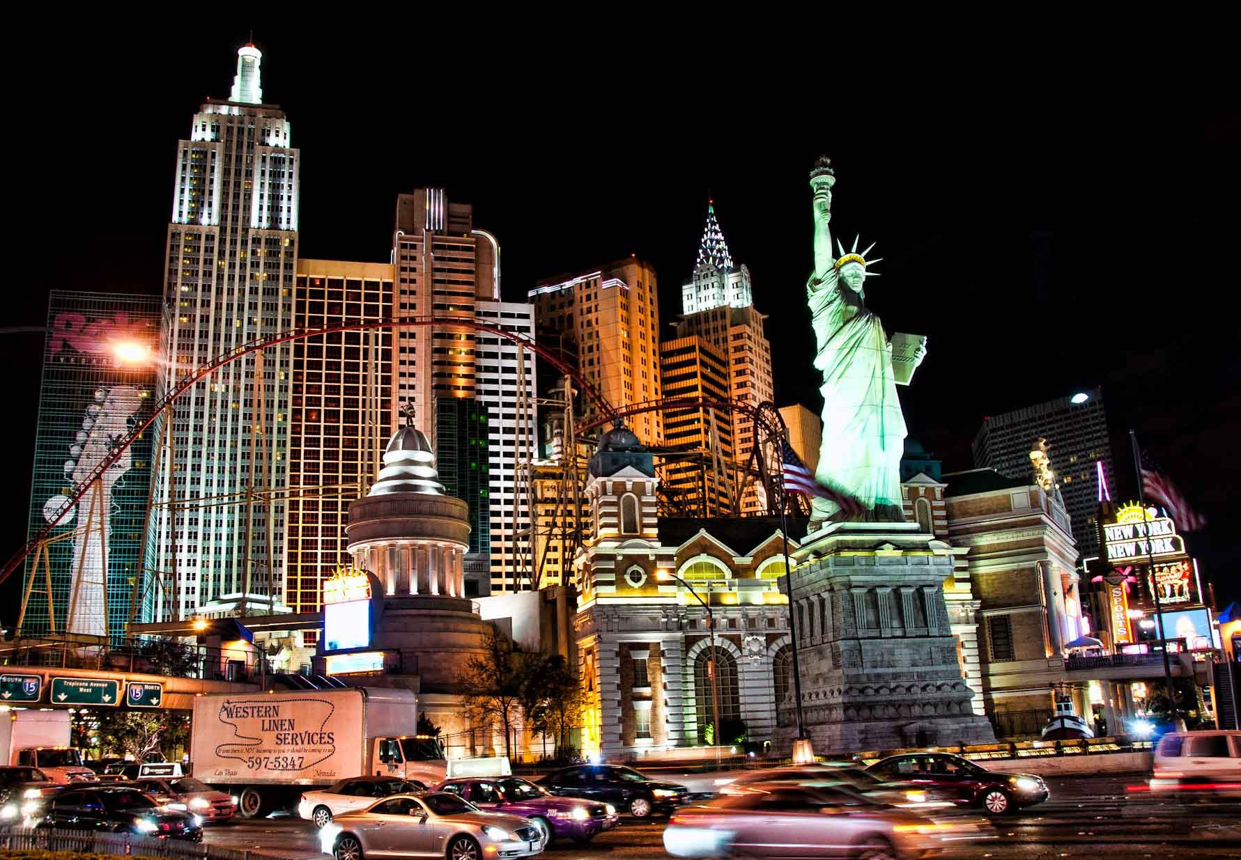 vegas baby must go places las vegas hotels las vegas strip vegas rh pinterest co uk