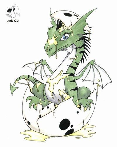 dragonmanga - Recherche Google