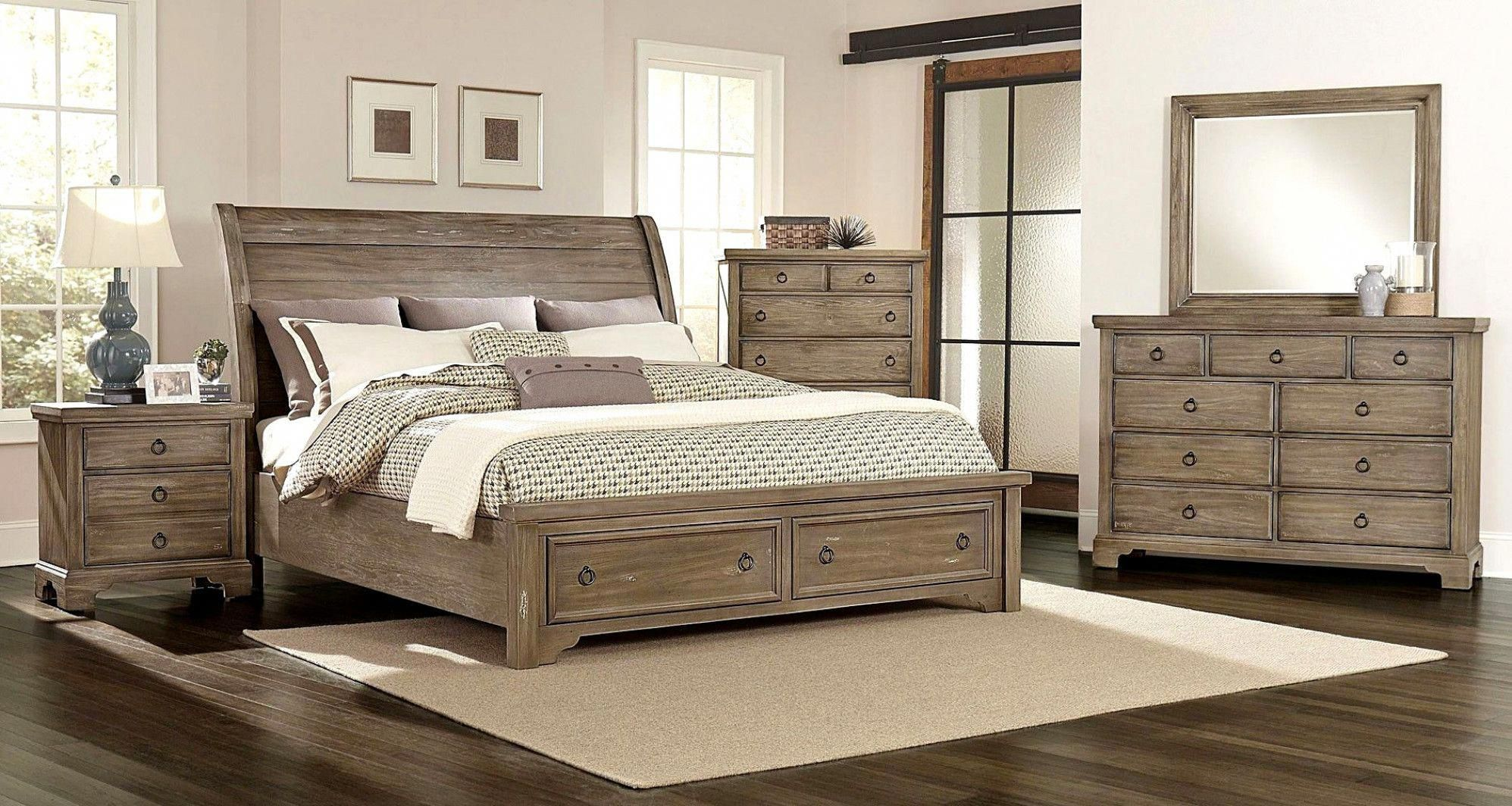 the armoire is the part of bed room furniture sets that can add a rh pinterest com