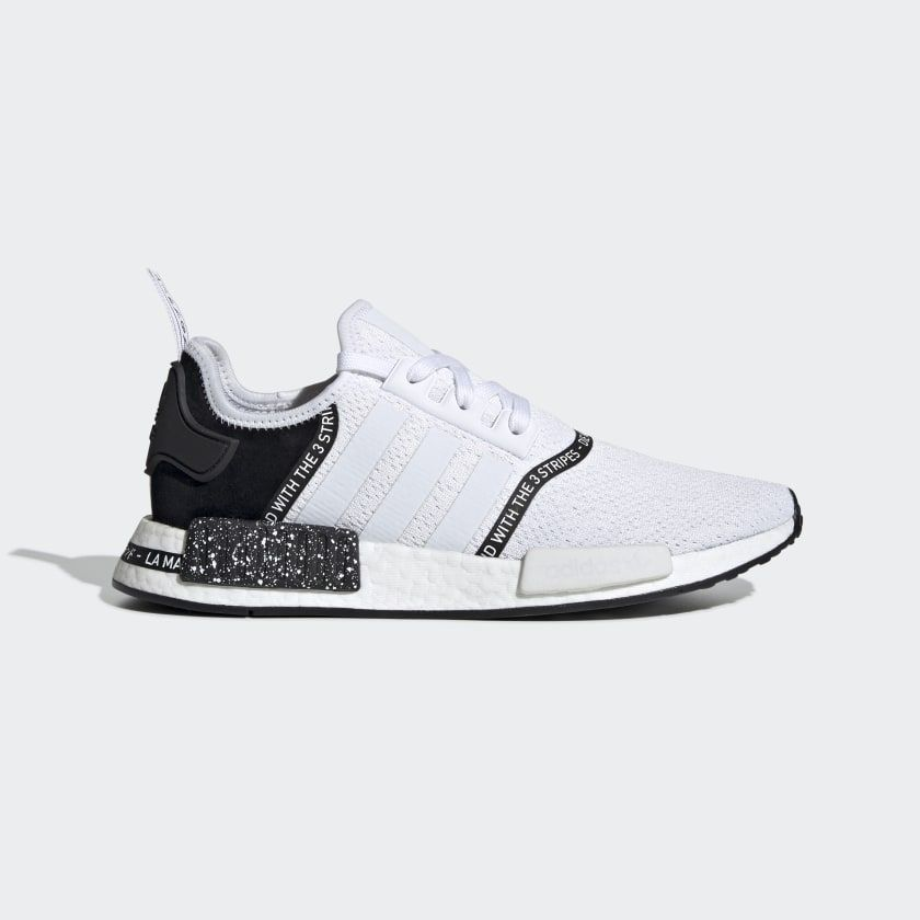 check out 83c87 b64d1 adidas NMD_R1 Shoes in 2019 | ACTUAL WISHLIST | Adidas nmd ...
