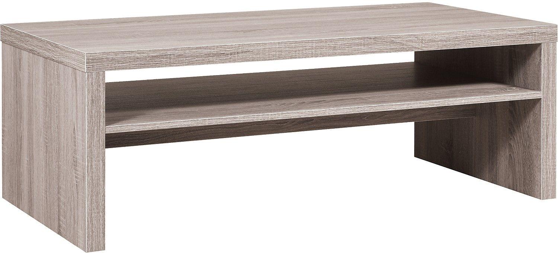 Glendale Coffee Table Grey Coffee Table Grey Coffee Table Sofa Tables [ 680 x 1500 Pixel ]