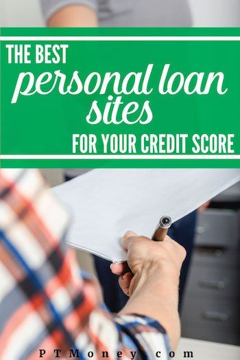 Best Personal Loan Sites For Business Owners In 2020 Pt Money Personal Loans Loans For Bad Credit Payday Loans