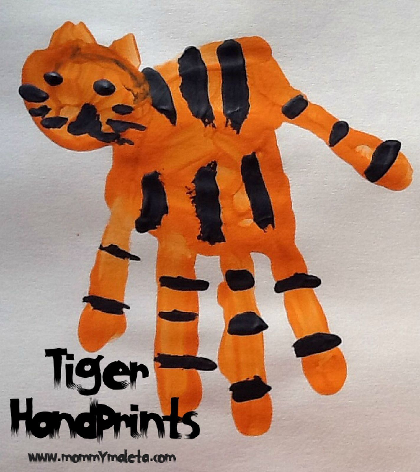 india craft india crafts tigers and india