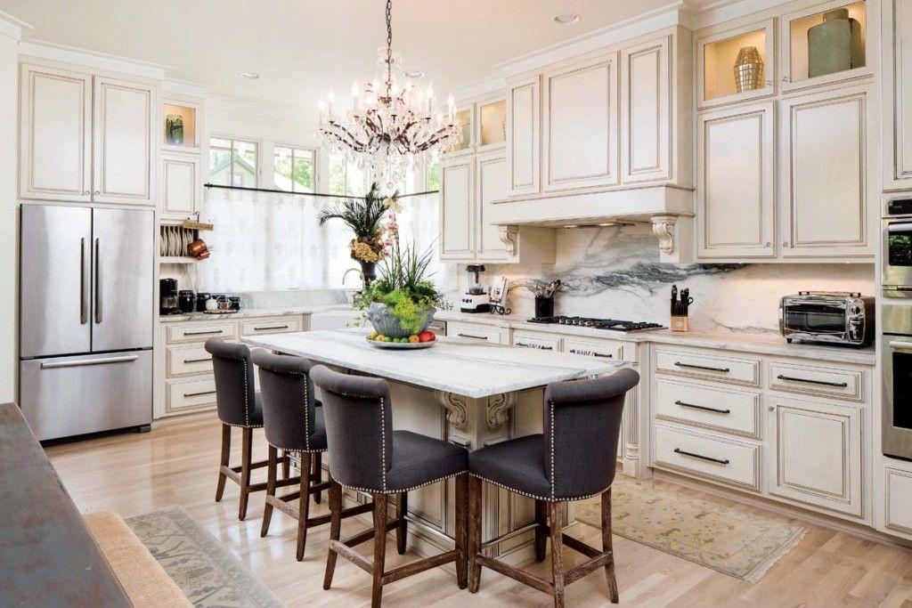 custom marble backsplash designs outdoor kitchen countertops kitchen backsplash designs on outdoor kitchen backsplash id=61822