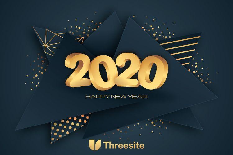 Happy New Year 2020 Happy New Year Vector Happy New Year 2020 Happy New Year Images