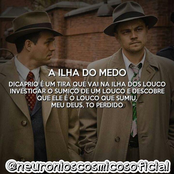 #neuronioscosmicos #nerd #geek #aracaju #ilhadomedo by neuronioscosmicosoficial