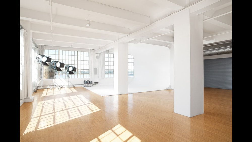 Sun West Studios Is A Full Service Daylight Photography Studio And Loft  Event Space Nestled In The Heart Of New York City. We Provide The Ultimate  In ...