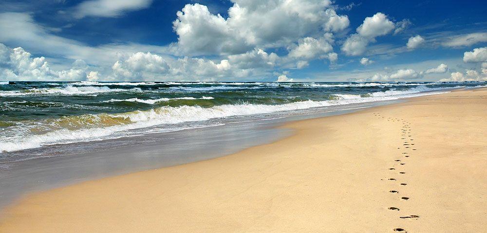 City of daytona beach romantic beach getaways daytona