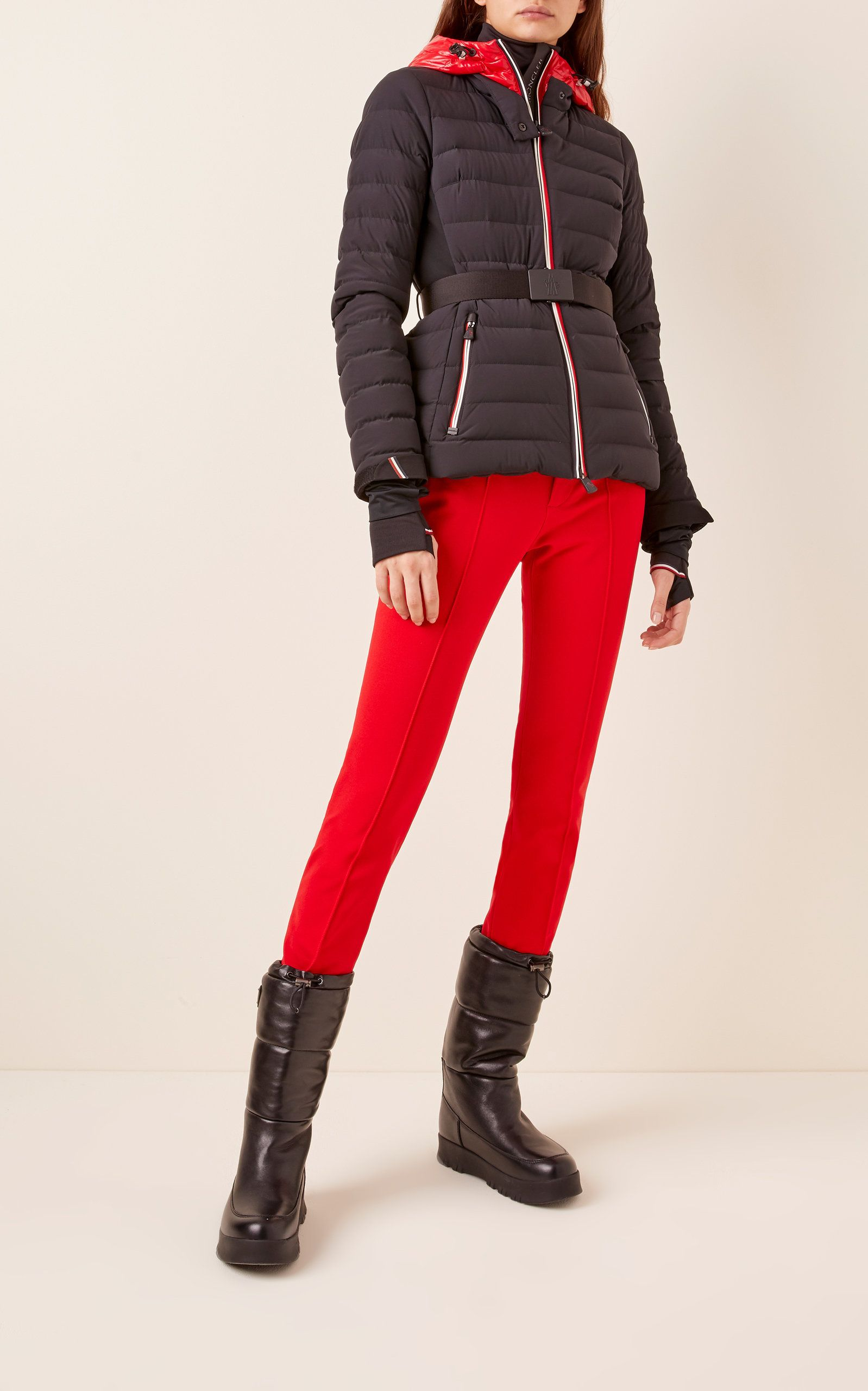 Click Product To Zoom Fashion Winter Wear Clothes For Women [ 2560 x 1598 Pixel ]