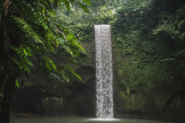 Jungle Waterfall Stock Photos Royalty Free Images Vectors Video Nature Backgrounds Waterfall Background