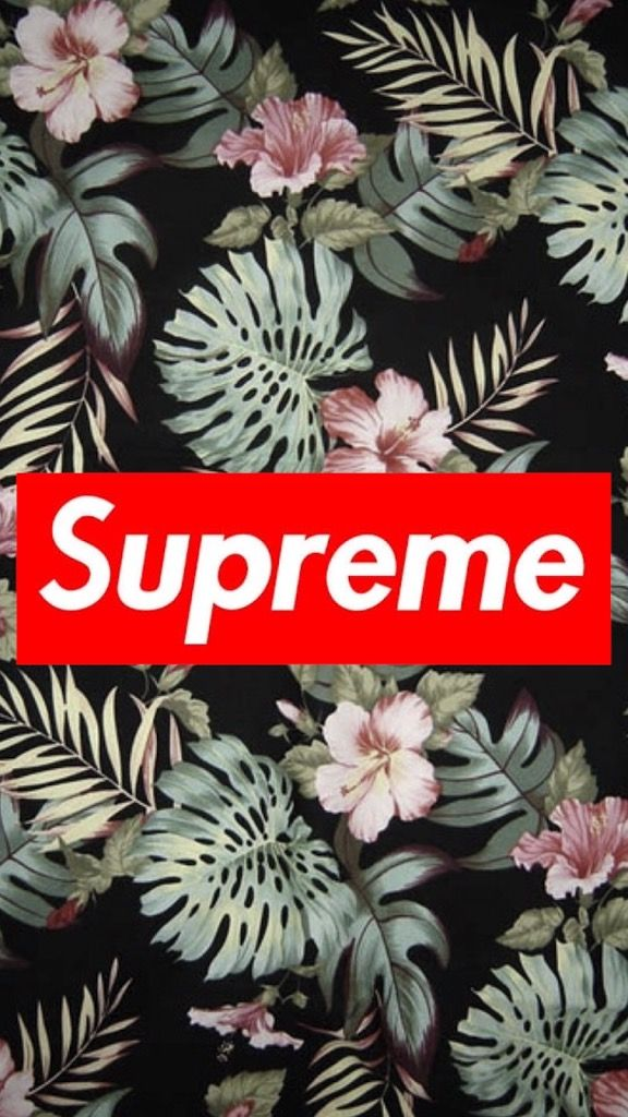 Supreme Wallpaper 1920×1080 Supreme Wallpaper (27 ...