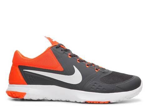 Cross training shoes mens, Shoes