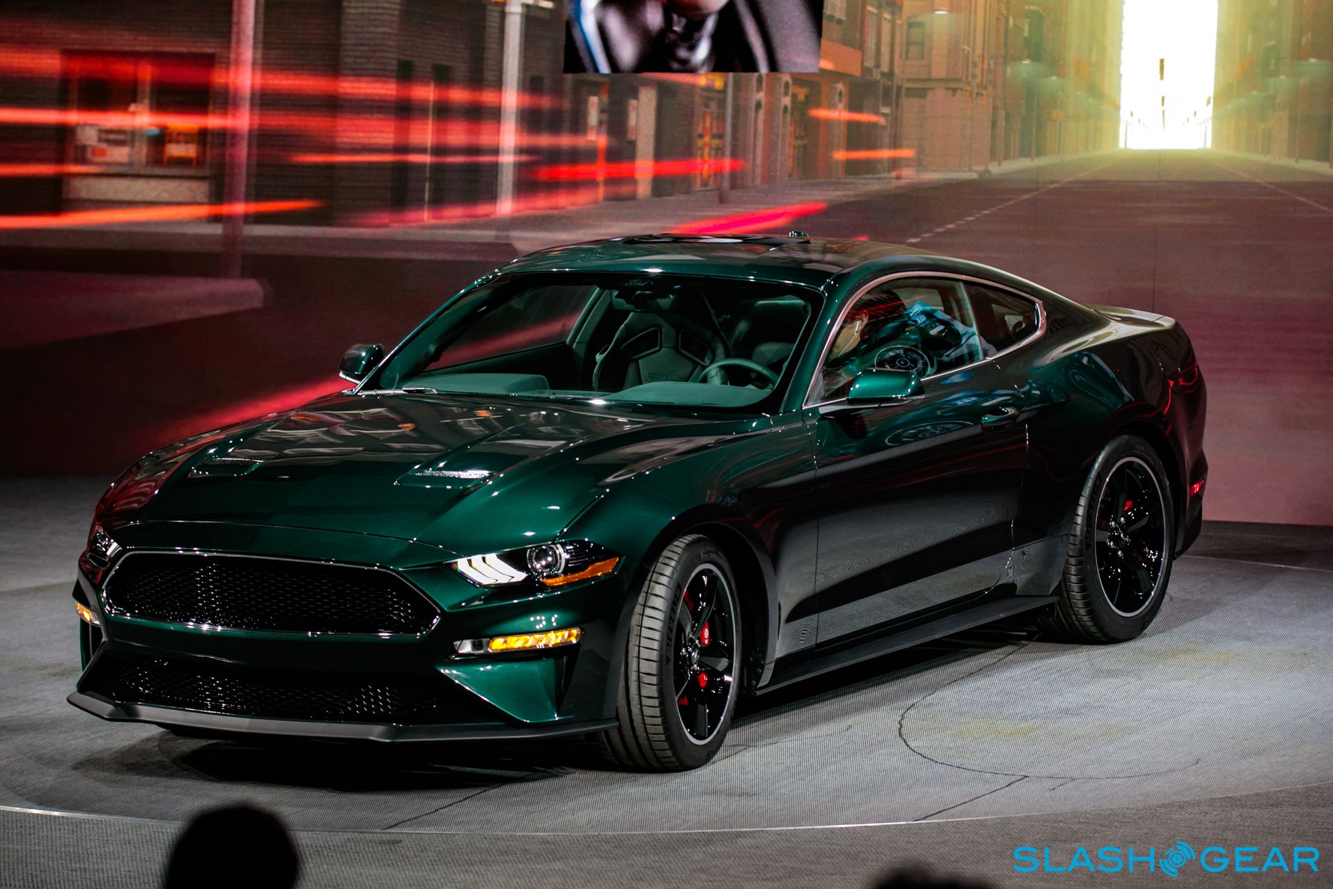 d70ba72b095579857f740a4ee65926c6 Cool Review About 2008 ford Mustang Gt Horsepower
