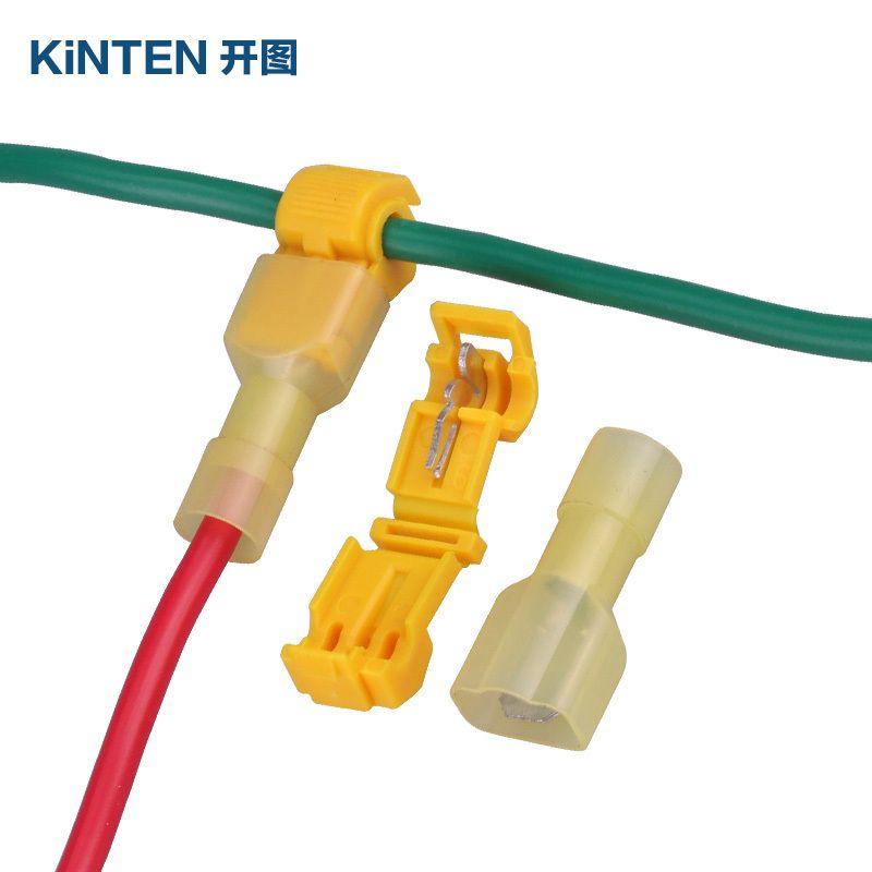crimp splice automotive wiring harness wiring diagram  crimp splice automotive wiring harness #6