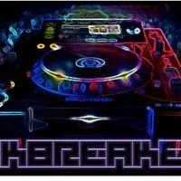 Nekbreakers - Hands Up (Original Mix) by Nekbreakers on SoundCloud