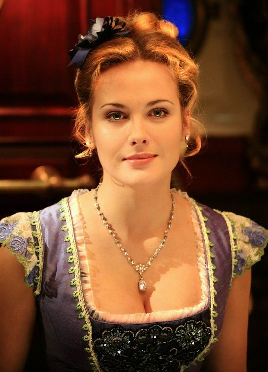 selebriti-video-russkih-aktris-pornuha-sado-mazo-lesbiyanok
