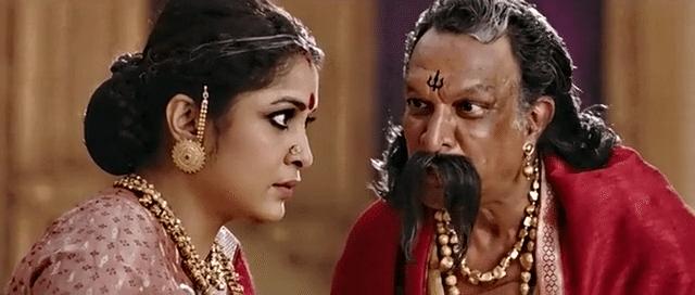 baahubali 2 download tamilrockers