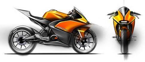 Rc 390 Kiska Sketch Ktm Motorbike Design Bike Sketch