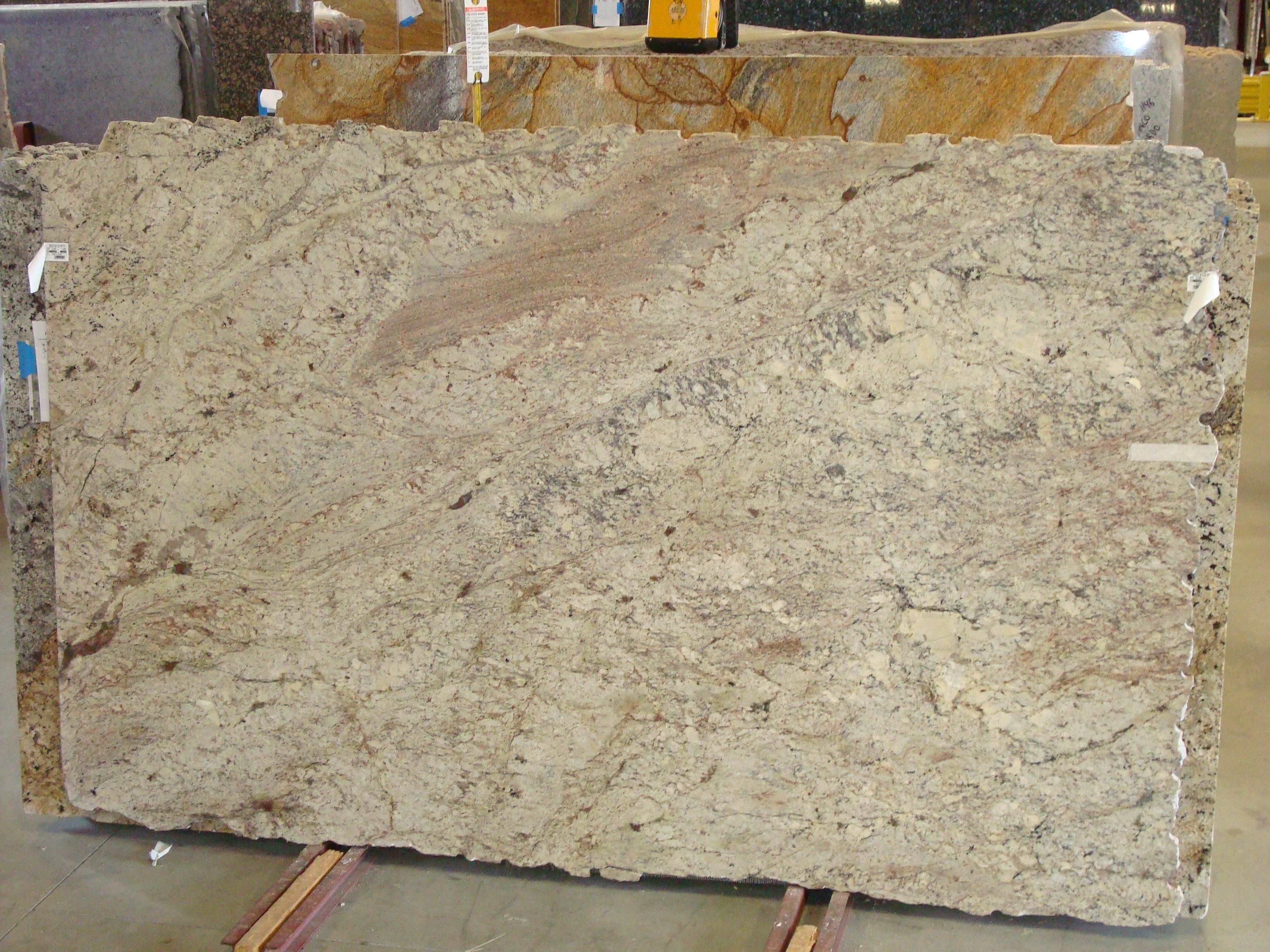 Typhoon Bordeaux Granite Pictures Google Search Ktchen