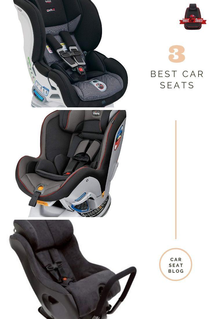 Top 15 Best Convertible Car Seats To Buy In 2020 Reviews Buyer S