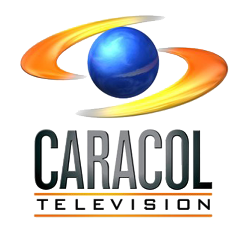 Resultado de imagen para Fotos: Emblemas de Caracol Televisión