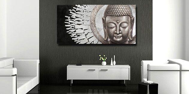 Interieur | Schilderijen | Wonen | Interieurideeën | Interieur ...