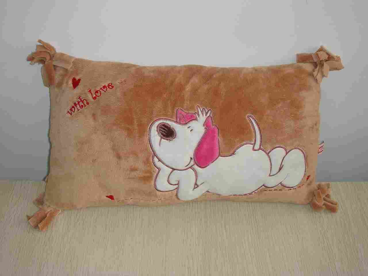 size cute awesome design covers pillow of handmade full pillows and christmas