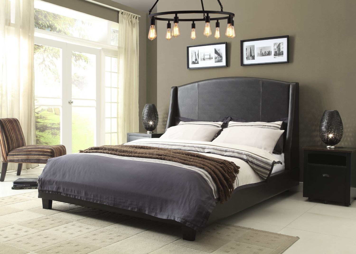 Check out the deal on The Beverly at Luxurious Beds and Linens, Ltd.