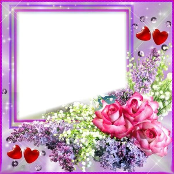 0d1912bcbbf3 Photo montage love - Pixiz