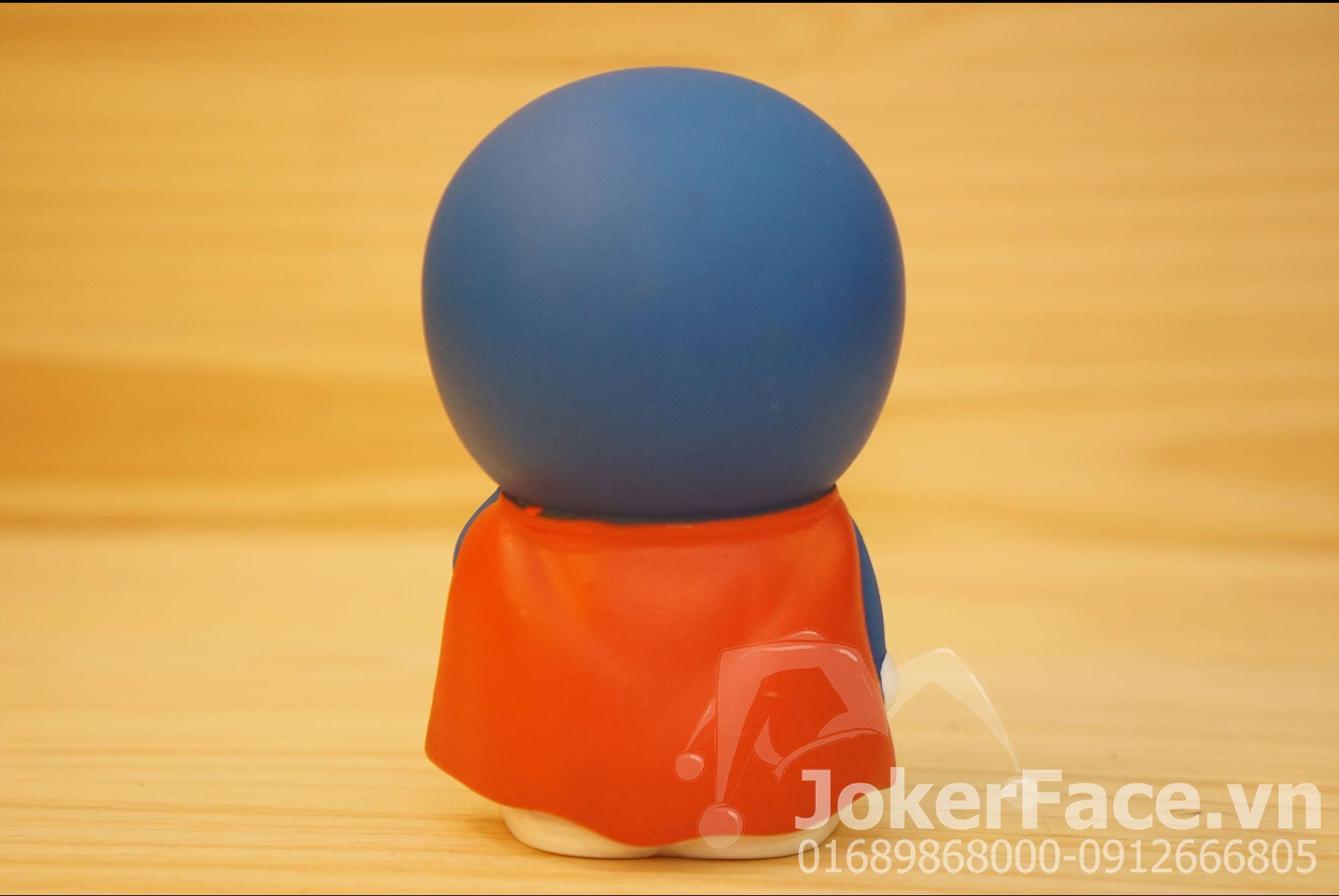 mô hình Super Doraemon. Joker Face Shop Shop mangaanime