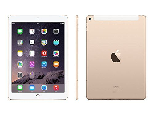 Apple Ipad Air 2 64gb Wifi Cellular Ipad Apple Ipad Mini New Apple Ipad
