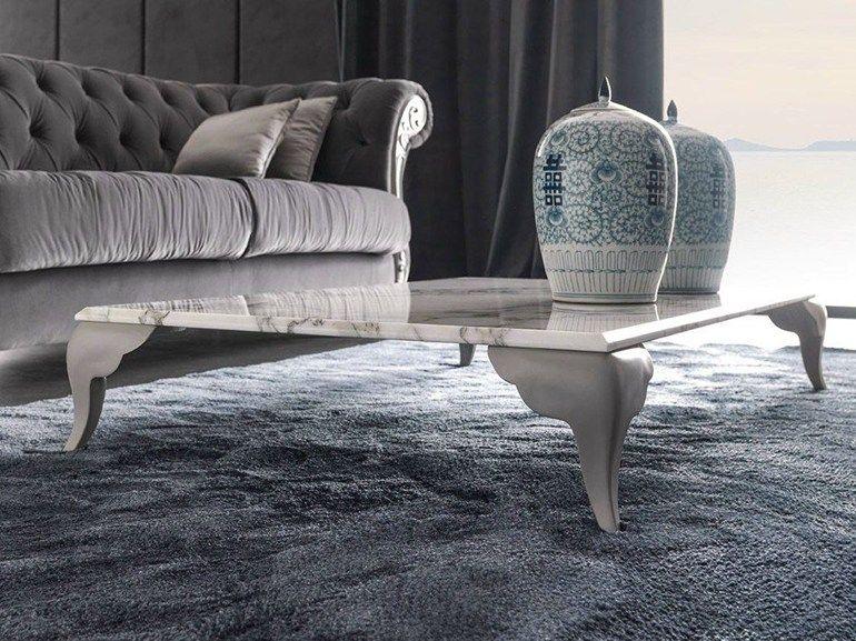 ALICE Mesa de centro para sala de estar by CorteZari