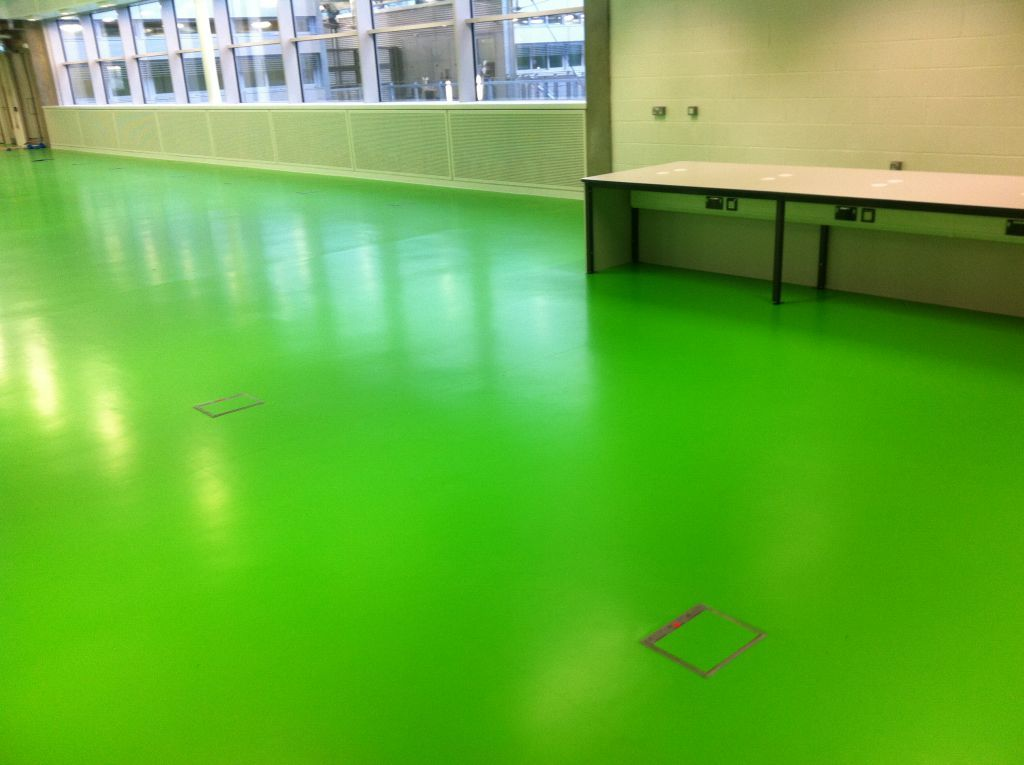 Commercial Rubber Flooring Tiles   remoldingyourhomeorg is a