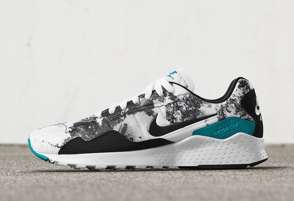 The Nike Air Zoom Pegasus 92 Rio is scheduled to make its official debut at  select Nike retailers on July e7c292234
