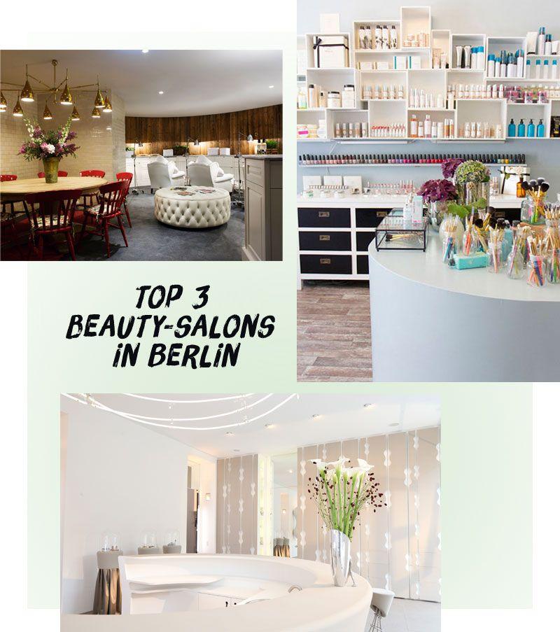 TOP 3 Beauty-Salons in Berlin: http://hauptstadtmutti.de/beauty-kosmetik/top-3-beauty-salons-berlin