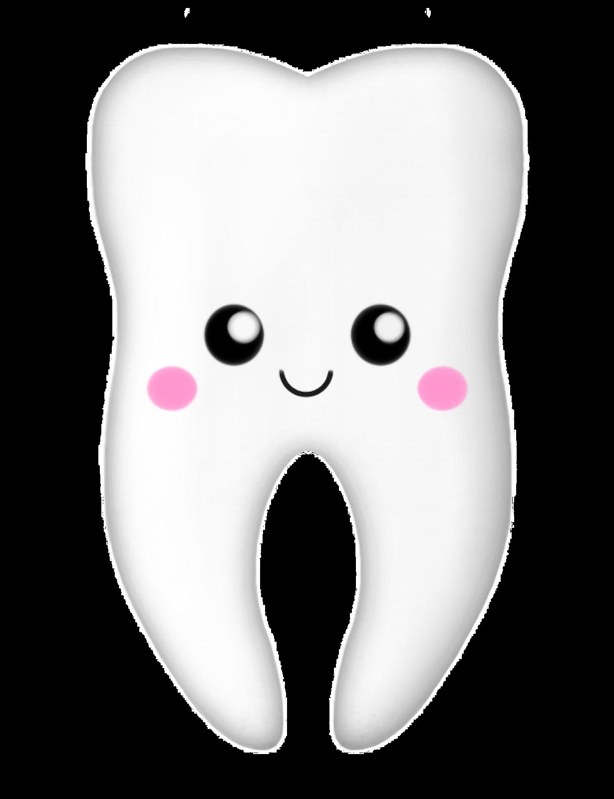 tooth clipart png - Recherche Google | Ratoncito Pérez | Pinterest ...