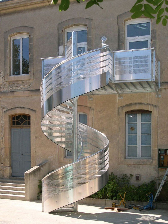 Best Decorate Stair Railing Wall Decor Nerium1 Premade Deck Stairs Exterior Precast Concrete Porch 400 x 300