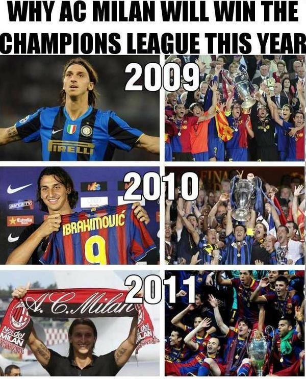 Image Result For Liverpool Vs Milan Memes Football Memes