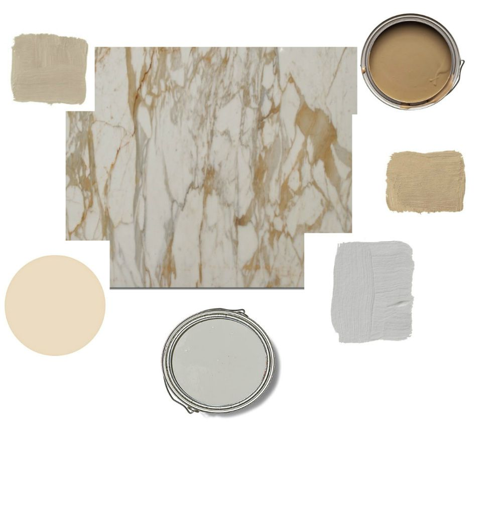 Cost of Calcutta Gold Marble RE Paint color with calcutta gold