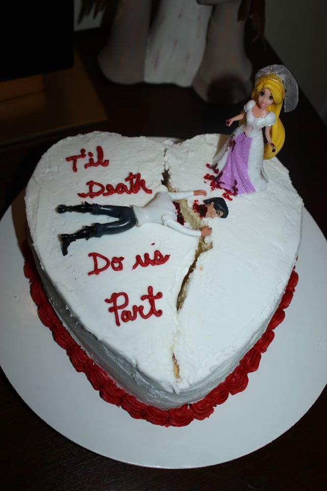 Pin On Adult Cakes For All Occasions
