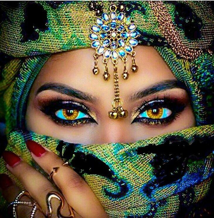 Pin By Rabia On Rabia In 2019 Arabic Eyes Arabian Eyes