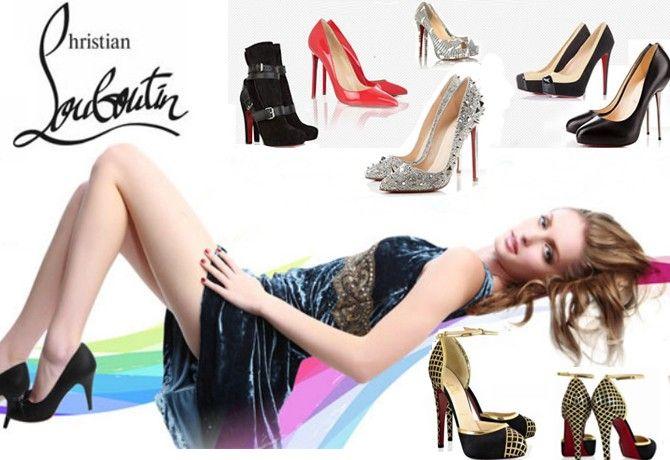 http://www.cl-shoess.com/