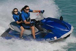 Boat Jet Ski Rentals San Diego Call 1 858 272 6161 Or Sdjetski Com Go Green With Our Newest Trending Idea S Jet Ski Rentals Jet Ski Panama City Beach