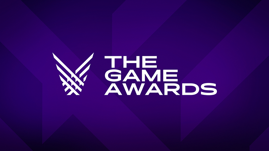 The 2019 Game of the Year Finalists Video game