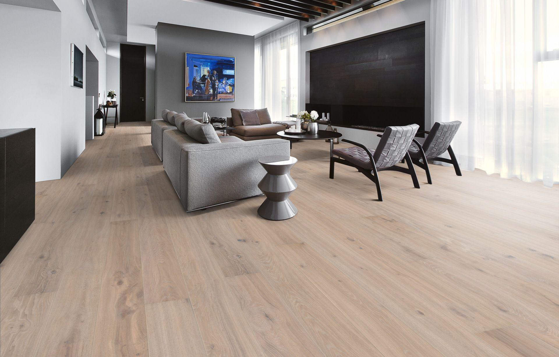 Pin By Kristin Langaker On Vakre Gulv Engineered Wood Floors Luxury Flooring Floor Design