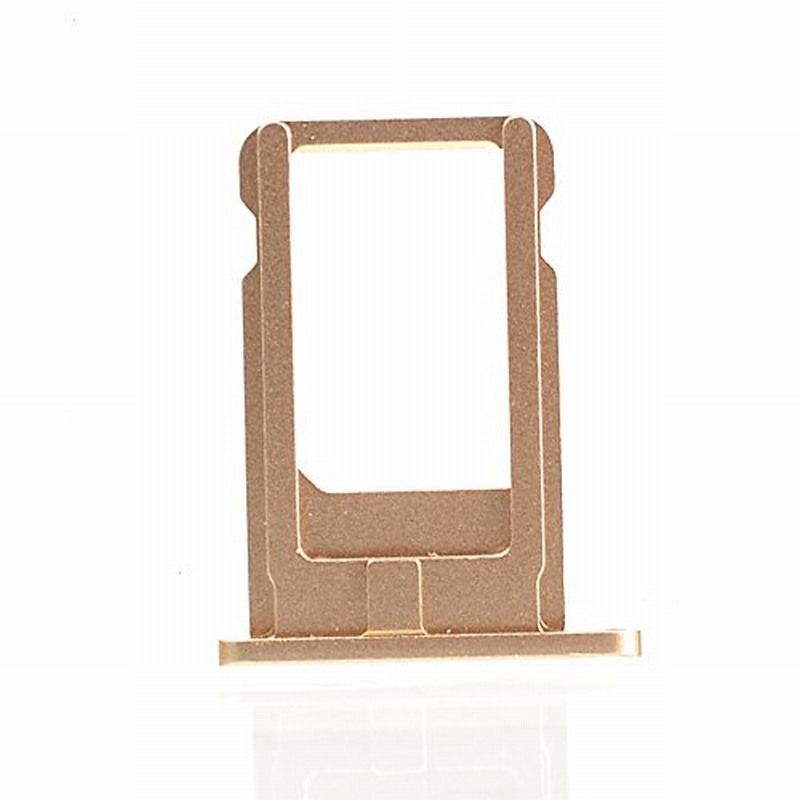 Find more adapters information about sim card tray holder