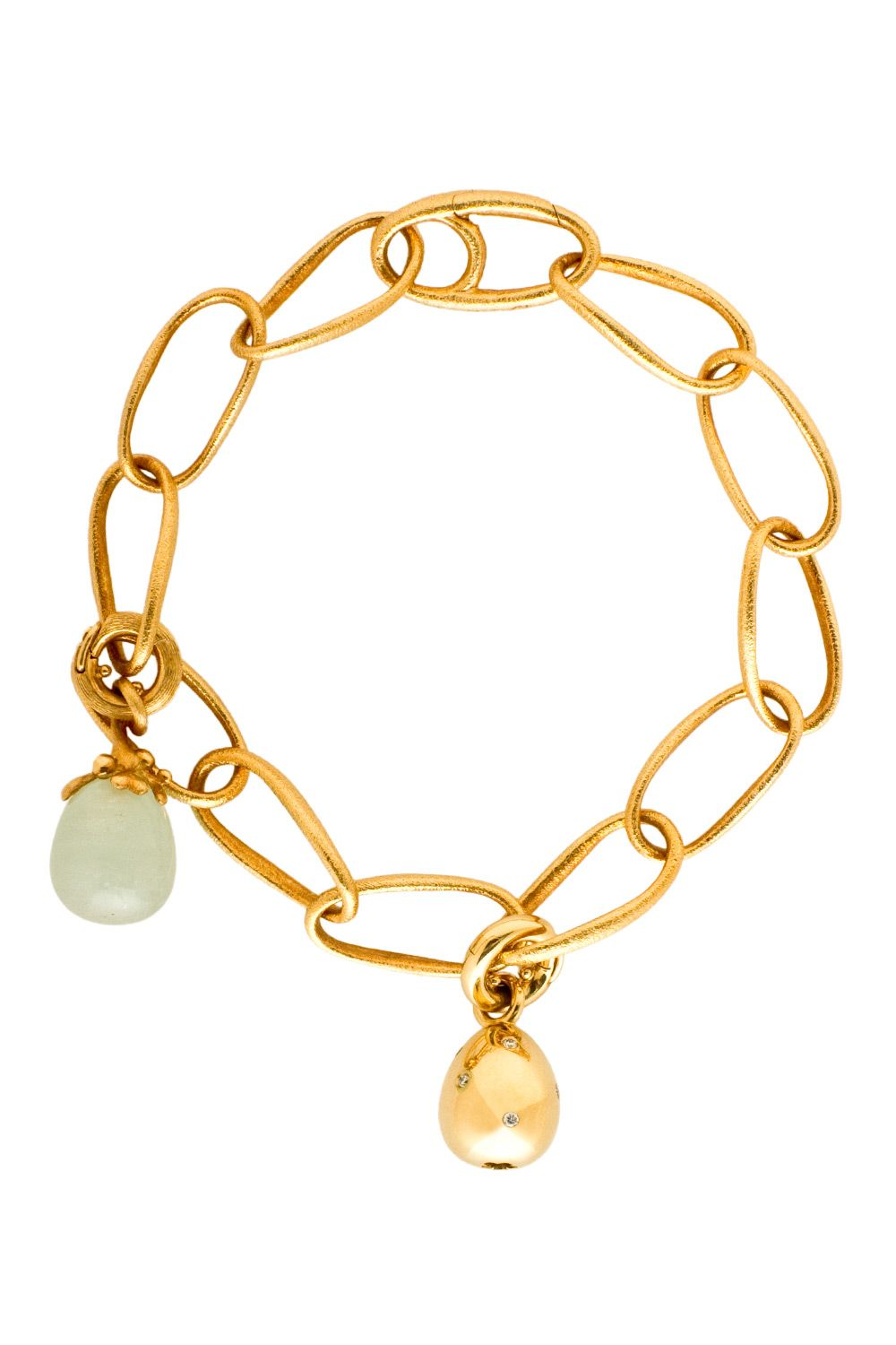 to wear - Hand Spectacular accessory metal chain bracelets video