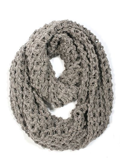 Hyacinth Snood Knitting Pinterest Scarves Uk Snood And Alpaca