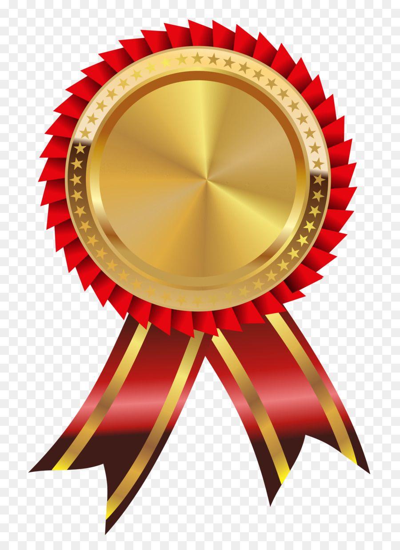 Medali Medali Emas Penghargaan Gambar Png Gambar Emas Png