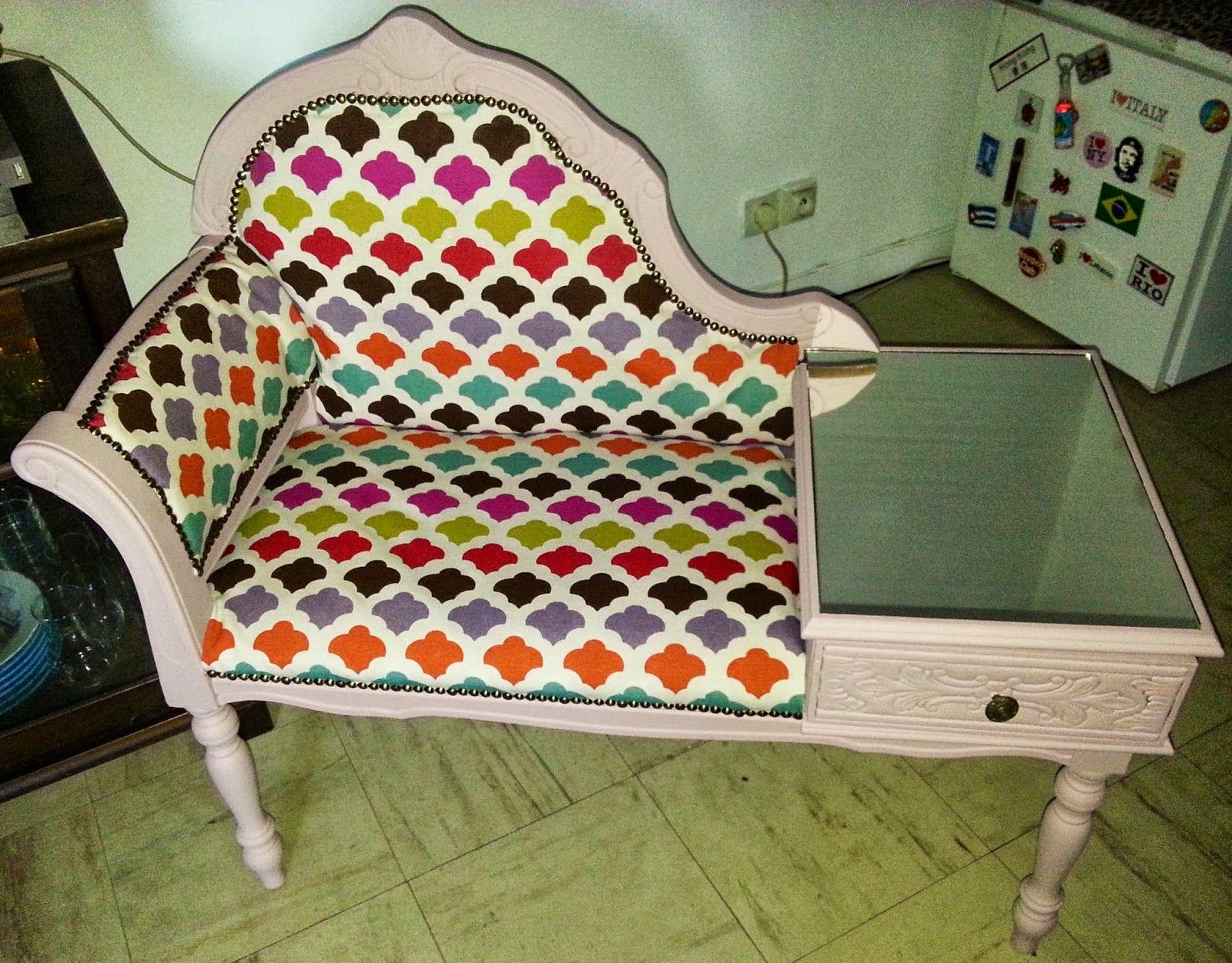 Hallway furniture gumtree  Adavea adavea on Pinterest